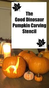 Shark Pumpkin Pattern Free by Shark Pumpkin Carving Stencil Free Pdf Pattern To Download And