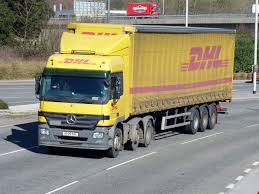 File:DHL-AY05GVL (1).jpg - Wikimedia Commons Dhl Truck Editorial Stock Image Image Of Back Nobody 50192604 Scania Becoming Main Supplier To In Europe Group Diecast Alloy Metal Car Big Container Truck 150 Scale Express Service Fast 75399969 Truck Skin For Daf Xf105 130 Euro Simulator 2 Mods Delivery Dusk Photo Bigstock 164 Model Yellow Iveco Cargo Parked Yellow Delivery Shipping Side Angle Frankfurt