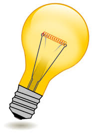 incandescent lightbulb clipart explore pictures
