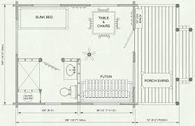 5×6 Bathroom Layout With Shower Shower Sink Bo – Golbiprint – Design ... Planning Your Bathroom Layout Victoriaplumcom Latest Restroom Ideas Small Bathroom Designs Best Floor Plans Paint Kitchen Design Software Chief Architect Layout App Online Room Planner Tool Interior Free Lovable Layouts Floor Plans With Tub And Shower Sistem As Corpecol Oakwood Custom Homes Group See A Plan You Like Buy By 56 Shower Sink Bo Golbiprint Design Beautiful Master Walk In Reflexcal The Final For The Mountain Fixer Bath How We Got 8 X 12 Vw32 Roccommunity