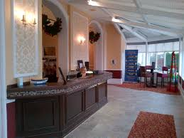 100 Westcliff Park Apartments Hotel In SouthendonSea Your Business Trip Revitalised