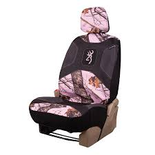 Camo Seat/Steering Wheel Covers & Floor Mats | Browning Lifestyle Camo Seatsteering Wheel Covers Floor Mats Browning Lifestyle Truck Accsories The Best 2018 Amazoncom Seat Cover Bench Breakup Full Size Tactical Car Suv 284675 Custom Leather Sheepskin Pet Upholstery Cheap Find Deals On Line At Air Force Velcromag Pink Beautiful Walmart For Chevy Trucks Things Mag Sofa Chair Universal Bench Seat Cover Universal Lowback Camouflage 47 In X 21 5 Covermsc7009 Mossy Oak Infinity 6549