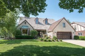 The Tile Shop Naperville Illinois by 1133 Johnson Drive Naperville Il 60540 John Greene Realtor
