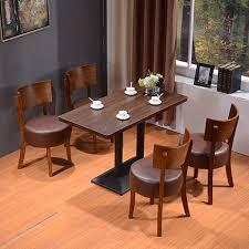 café sofa booth nordic business casual restaurant retro westlichen restaurant sofa tische und stühle buy café sofa booth booth stühle und