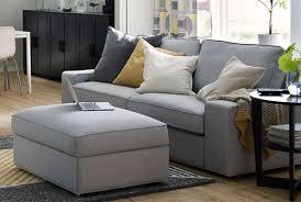 canap gris pas cher canap tissu pas cher et design ikea incroyable canapé 2 places tissu