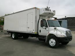 Commercial Trucks For Sale Ford Lcf Wikipedia 2016 Used Hino 268 24ft Box Truck Temp Icc Bumper At Industrial Trucks For Sale Isuzu In Georgia 2006 Gmc W4500 Cargo Van Auction Or Lease 75 Tonne Daf Lf 180 Sk15czz Mv Commercial Rental Vehicles Minuteman Inc Elf Box Truck 3 Ton For Sale In Japan Yokohama Kingston St Andrew 2007 Nqr 190410 Miles Phoenix Az Hino 155 16 Ft Dry Feature Friday Bentley Services Penske Offering 2000 Discount On Mediumduty Purchases Custom Glass Experiential Marketing Event Lime Media