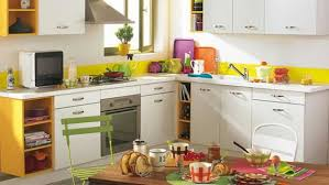 Kitchen Design Colors Ideas Top 10 Rainbow Colorful Kitchens Wall Color My Fresh New Blue