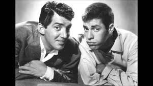 Jerry Lewis Portrait Stock Photos U0026 Jerry Lewis Portrait Stock by Ilovedinomartin Dean Martin And Jerry Lewis Were One Of The Most