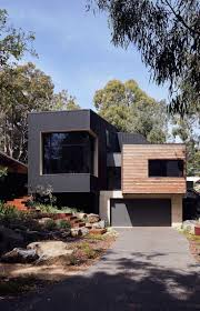 100 Modern Tree House Plans House Designer Minecraft Design Best S
