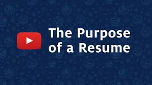 The Purpose Of A Resume Business Banking Officer Resume Templates At Purpose Of A Cover Letter Dos Donts Letters General How To Write Goal Statement For Work Resume What Is The Make Cover Page Bio Letter Format Ppt Writing Werpoint Presentation Free Download Quiz English Rsum Best Teatesimple Week 6 Portfolio 200914 Working In Profession Uws Studocu Fall2015unrgraduateresumeguide Questrom World Sample Rumes Free Tips Business Communications Pdf Download