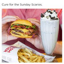 Smashburger (@Smashburger) | Twitter Celebrate Sandwich Month With A 5 Crispy Chicken Meal 20 Off Robin Hood Beard Company Coupons Promo Discount Red Robin Anchorage Hours Fiber One Sale Coupon Code 2019 Zr1 Corvette For 10 Off 50 Egift Online Only 40 Slickdealsnet National Cheeseburger Day Get Free Burgers And Deals Sept 18 Sample Programs Fdango Rewards Come Browse The Best Gulf Shores Vacation Deals Harris Pizza Hut Coupon Brand Discount Mytaxi Promo Code Happy Birthday Free Treats On Your Special
