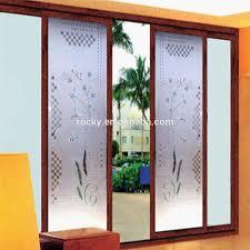 verkaufen 4 20mm dicke hochwertiges glas tür glaseinsatz holz innentür buy glaseinsatzhölzerne innentür freie glasinnentaschentür rauminnenglastür
