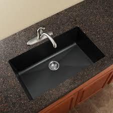 Blanco Precis Sink Cinder by Elegant Blanco Diamond Undermount Kitchen Sink Taste