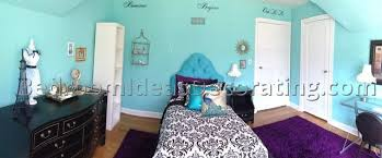 Zebra Print Bedroom Decor by Zebra Print Bedroom Decor Best Bedroom Furniture Sets Ideas