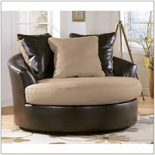 furniture victory oversized swivel chair chairs home