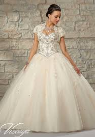 2017 quinceanera dresses baby pink ball gowns off the shoulder
