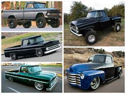 Classic Chevy Trucks Lowered, Chevy Truck Models List | Trucks ... Chevy Truck Accsories Catalog Awesome Shop 2019 Silverado Interior 2007 Shareofferco Eastern And 2015 Lift Kit Youtube Superstore Chevy Truck Accsories Near Me 2014 Trucks Luxury James Wood Motors In Decatur Parts Amazoncom Dual Personality Performance Karl Tyler Chevrolet In Missoula Western Montana Hamilton Top 25 Bolton Airaid Air Filters Truckin
