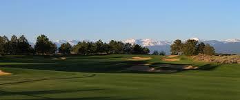 100 Stock Farm Montana Golfing Triple Creek Ranch