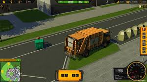 RECYCLE Garbage Truck Simulator PC Gamepaly - YouTube Lego City Garbage Truck 60118 Toysworld Real Driving Simulator Game 11 Apk Download First Vehicles Police More L For Kids Matchbox Stinky The Interactive Boys Toys Garbage Truck Simulator App Ranking And Store Data Annie Abc Alphabet Fun For Preschool Toddler Dont Fall In Trash Like Walk Plank Pack Reistically Clean Up Streets 4x4 Driver Android Free Download Sim Apps On Google Play