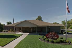 Meyers Funeral Home Batesville IN Funeral Zone