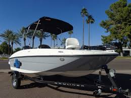 Bayliner 190 Deck Boat by New Boats Complete Marine