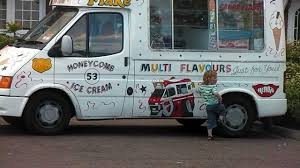 Cute Kid Steals Ice-Cream Truck - YouTube How To Buy An Ice Cream Truck Chris Medium Trucks Ccinnati Ohio Graffiti Ice Cream Truck Google Search Art Graphic Designs Ck Food Cooking Watch Dogs Has A Creepy Icecream Best Game Ever 10 Out Of Mod The Sims Default Replacement I Can Write Funny Finale With Hello Song Youtube Man Rapist Creepy Life Story Twisty The Scary Killer Clown Kidnaps Skit About Kona Ice Kona News Demonic