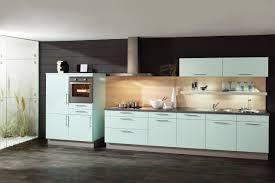 einbauküche novel küche küchen ideen einbauküche