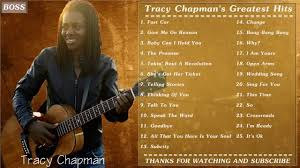 Rotten Apples Smashing Pumpkins Youtube by Tracy Chapman Greatest Hits Best Songs Of Tracy Chapman All