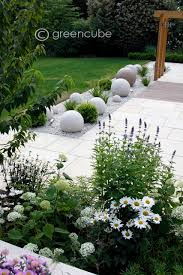 Greencube Garden And Landscape Design UK Sculpture In The Designs A