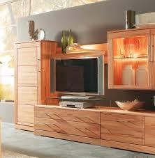 massivholz wandpaneel 120x30 8x29 8 holz kernbuche mit regal tv paneel casera