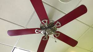 Harbor Breeze 52 Inch Ceiling Fan by 52