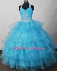 pageant dresses and gowns for little girls u0026 childrens my dress city