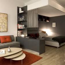 Simple Living Room Ideas Philippines by Simple Living Room Ideas U2013 Glorema Com