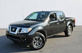 Shippensburg - Used Nissan Frontier Vehicles For Sale New And Used Nissan Frontier For Sale In Hampshire 2018 Sv Extended Cab Pickup 2n80008 Ken Garff Premier Trucks Vehicles Sale Near Concord Nc Modern Of 2017 Nissan Frontier Sv Truck Margate Fl 91073 Pre Owned Pro4x Offroad Review On Edmton Ab 052018 Vehicle Review Crew Pro4x 4x4 At 2014 Car Sell Off Canada