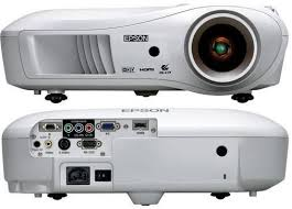 epson v11h289020 powerlite home cinema 720 home theater projector