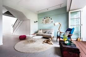 Tiffany Blue Living Room Ideas by House Tour White And Pale Tiffany Blue Makes A Charming Marriage