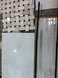 The Tile Shop Roseville Mn by Casa Demaster Tile And Granite Solid