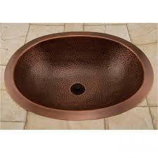 Install Overmount Bathroom Sink by Bathroom Drop In Bathroom Sinks That Helps You Create A Bathroom