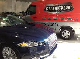 2013 Jaguar XF And Two Jaguar XJL - Clear Advantage Of Clear Auto ... Vintage Raleigh Lights Semi Truck Bras Belt Buckle Brass Volvo Fh167506x4tekniskmegetbra Timber Trucks Price Centerline Wraps Signs And Design Paint Protection American Pack Promods Edition V127 Mod For Ets 2 Car Balls Duct Tape Its A Pleasant Life Ford Raptor Truck Clear Bra Film Auto Repair Little Dor Home Don Hatchers Heavy Sao Bras De Alportel Portugal 15th Nov 2106 Workers Select Paint Clear Bra Cage Joey Eric Fashion Gtr Brasil Frmula Tarum 5 Etapa S12015 Youtube