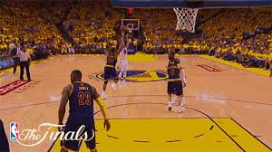 Golden State Warriors Basketball Nba GIF On GIFER