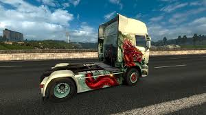 Euro Truck Simulator 2: Chinese Paint Jobs (2016) Promotional Art ... Custom Paint On Truck Vehicles Contractor Talk An Inside Look At Visual Fx Jobs Cars Bikes Trucks Atvs Shirts Shoes Cool Diesel Quotes Inspirational Ford F 350 Nice Job And Lets See Those Rattlecan Paint Jobs Ford Enthusiasts Forums How To Your Car With Bedliner Gallery A Rustoleum My Recumbent Rources New 389 With Custom Paint Job Peterbilt Of Sioux Falls Chevy Dealer Keeping The Classic Pickup Alive This Breast Cancer Awareness Delivery West Star Aviation