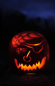 Dallas Cowboys Pumpkin Pattern by 13 Best Tampa Bay Buccaneers Halloween Images On Pinterest Tampa