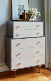 Babi Italia Dresser Oyster Shell by 209 Best 12 58 Furniture Images On Pinterest Chair Design