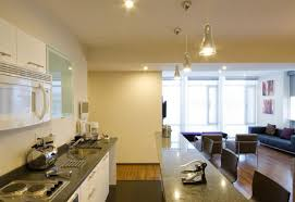 Rent An Apartment In Mexico City | Llxtb.com Troy Boston South End Apartments For Rent Tax Credit And Housing Faq Apartment An Stockholm Decor Modern On Cool Advantages Of Using Agents To Search Pladelphia Pa Condos Rentals Condocom Paris Student Apartment Rental Cvention 75015 Korestate Room Rent In Fullyequipped Highest Standard June 2016 Texas Report List The Bronx Times Cheap Rooms For Interior Design Rental Unique Beautiful
