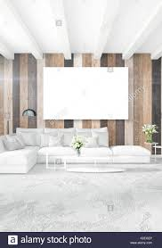 100 Minimal House Design White Bedroom Minimal Interior Design With Wood Wall And
