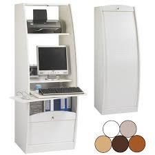meuble haut bureau bureau adultes decome store dans haut awesome et aussi