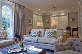 100 Modern Residential Interior Design Curve Manchester And Cheshire Interior Designers