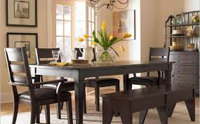 Dining Room Set Walmart by Dining Room Rustic Dining Room Tables Beautiful Dining Room Set