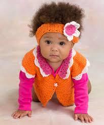incredible flower petal baby sweater crochet pattern the crochet