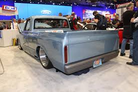 Revealed At SEMA: Strange Motion's Awesome 1968 Chevy C10 - Hot Rod ... 1968 Chevy C10 Just A Great Color I Just Might Have To Store My Stepside Pickup Truck Youtube Family Affair Photo Image Gallery Chevrolet Work Smart And Let The Aftermarket Simplify Revealed At Sema Strange Motions Awesome Hot Rod Nice Amazing C10 2017 2018 Old The Custom Utility That Nobodys Seen Network 1970 Page Cst Shortbed Fleetside Interview With Classic Trucks Magazine Matt Kenner Total Cost Involved